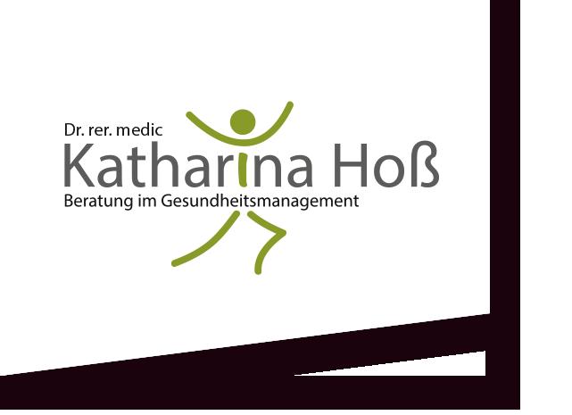 Logo Dr Katharina Hoß